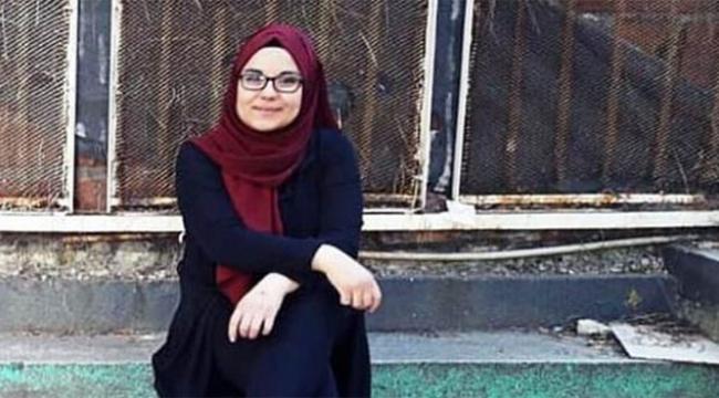 18 yaşındaki genç kız kalp krizi geçirip hayatını kaybetti