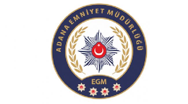 352 sürücünün ehliyetine Adana'da el konuldu