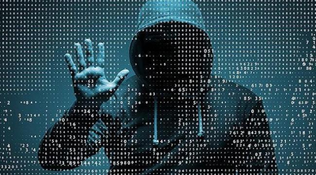 ABD - Çin arasında siber savaş çıktı