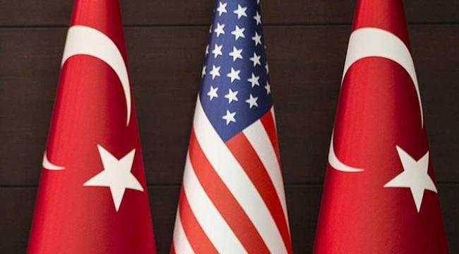 ABD'den YSK'nın kararına ilişkin ilk açıklama!