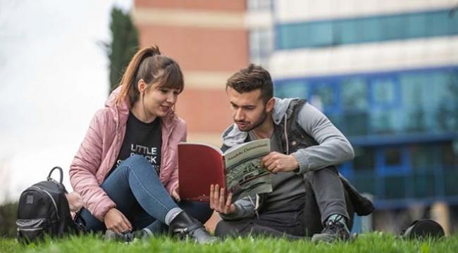 Açıköğretim öğrencilerine müjde!