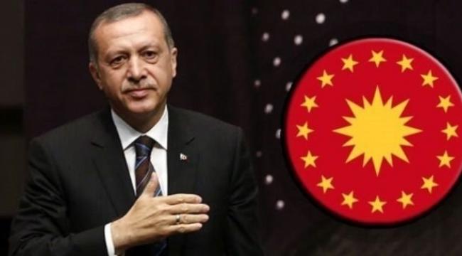 AK Parti İBB adayını açıkladı