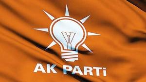 AK Parti'li aday adayı silahlı saldırıya uğradı