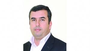 Askon Adana'dan günde 1000 kişiye iftar yemeği