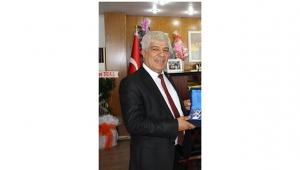 Belediye Başkanı Mücahit Aktan tutuklandı