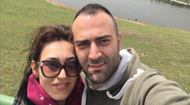 Boşanmak isteyen eşini öldürüp ardından intihar etti