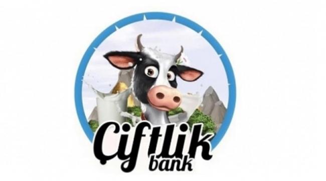 Çiftlik Bank sanıkları yargılanıyor