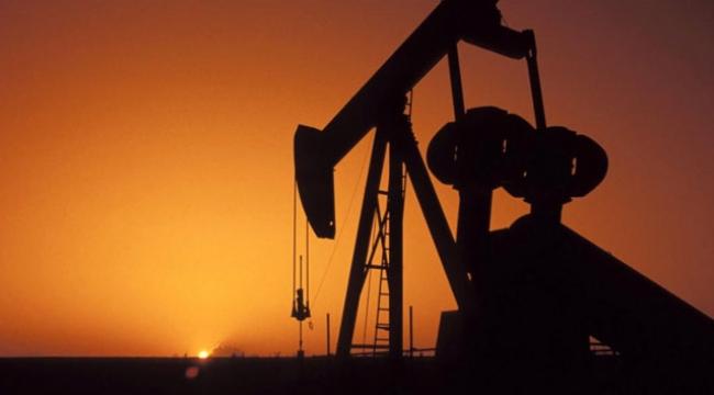 Dünya 2018'de günlük 99 milyon 330 bin varillik petrol tüketti
