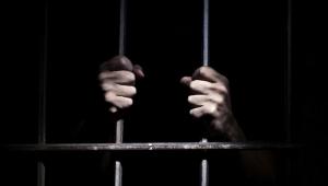 Emniyet müdürüne 11 yıl hapis
