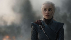 Game of Thrones, ABD ekonomisini 3.3 milyar zarara uğratacak