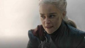 Game of Thrones finalinin Türkiye'de ne kadar izlendiği belli oldu