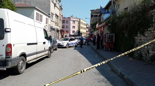 İki grup arasında silahlı kavga çıktı: 3 yaralı