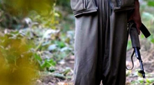 Milli Savunma Bakanlığı'ndan PKK'ya darbe açıklaması