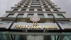 Son dakika: CHP tüm İstanbul seçimleri ve 24 Haziran'ın iptalini istedi
