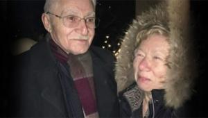 Sosyal medya yüzünden 76 yaşındaki eşini öldürdü