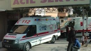 Su kanalına düşen 5 yaşındaki çocuk hayatını kaybetti