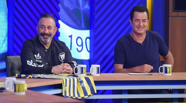 WinWin gecesinde Fenerbahçe için toplanan gelir belli oldu