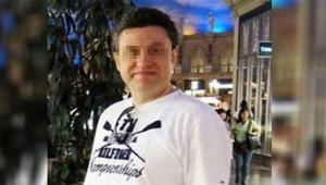 Yasak aşk yaşadığı kadını bıçaklayan profesöre hapis cezası