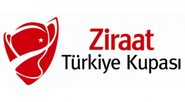 Ziraat Türkiye Kupası Finali'nin günü değişti