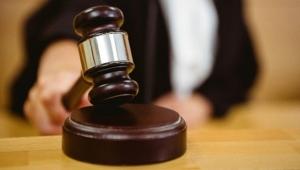 150 liralık gömleğe 4 yıl hapis