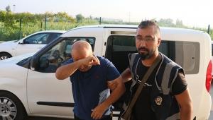 Adana'da şafak vakti FETÖ operasyonu: 37 gözaltı kararı
