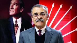 Çelebi: Türkiye cumhuriyetle demokrasiyle çok daha güzel