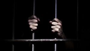 Eşini 19 yerinden bıçaklayan sanığın cezası belli oldu