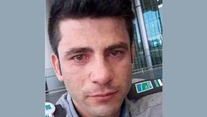 Havalimanı çalışanı olan güvenlik işçisi intihar etti