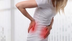 Kronik böbrek hastalığı doğurganlığı azaltıyor