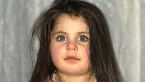 Leyla Aydemir'in ölümüyle ilgili iddianame tamamlandı