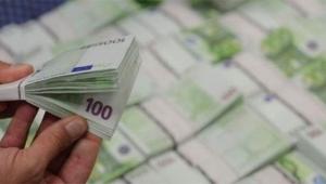 Milyon Euro'luk vurgunun şüphelilerinin ifadesi ortaya çıktı
