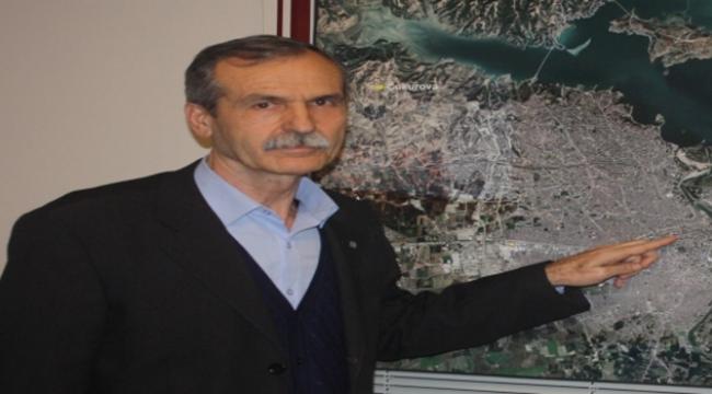 'Sarıçam'da yapılan konutlar elde kaldı'