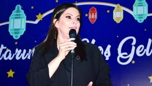 Sarıeroğlu: İkinci bayram 23 Haziran