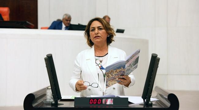 Şevkin: Bedelli askerlik 15 bin lira ile sınırlandırılmalı