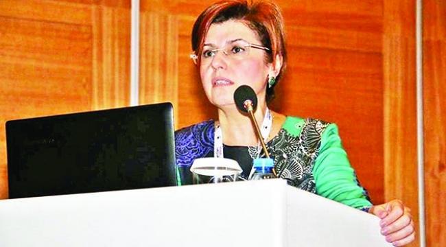 Türkiye'de 50 bin MS hastası var