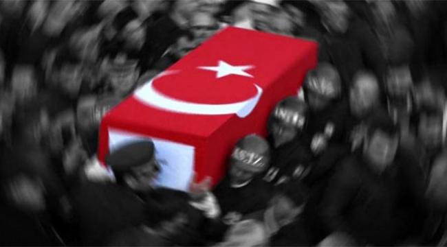 Askeri araca saldırı: 2 askerimiz şehit