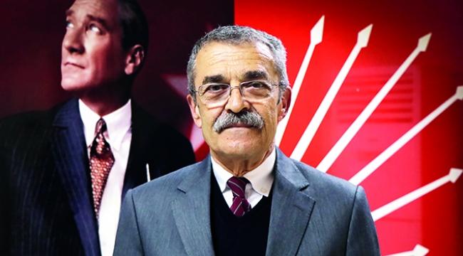Çelebi'den demokrasi ve millet iradesi vurgusu