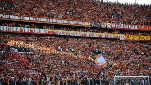 Galatasaray'ın kombine fiyatları belli oldu