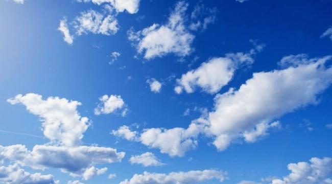 Meteoroloji'den son dakika uyarıları