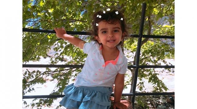 Minik Ela'nın ölümüne 1 yıl 8 ay hapis verildi
