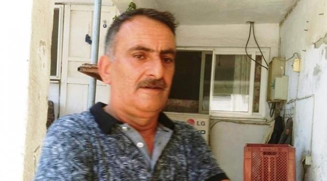 Türk usta 1 litre benzinden 300 litre gaz elde etti