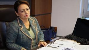 Tutuklu ve hükümlünün sağlık sorunları meclis gündeminde