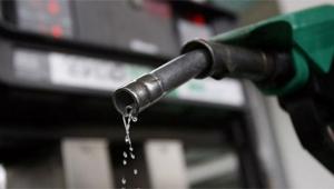 Yakıt tasarrufu yapmanın kolay yolları