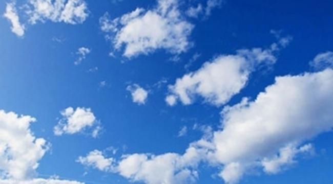 Yurtta hava nasıl olacak?