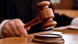 14 FETÖ zanlısı adli kontrolle serbest