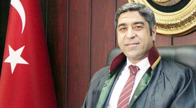 Adana Barosu Beştepe'deki adli yıl açılışına katılmayacak