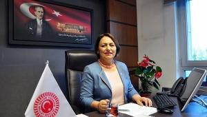 Adana, kent radyosunu istiyor