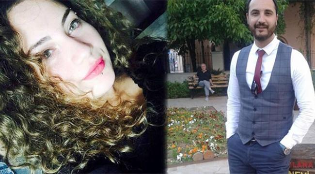 Alkollü eski sevgili dehşet saçtı 2 genç hayatını kaybetti