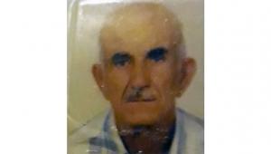 Banyoda düşen yaşlı adam hayatını kaybetti