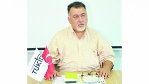 'Bu yıl okula başlamanın maliyeti 300 lira'